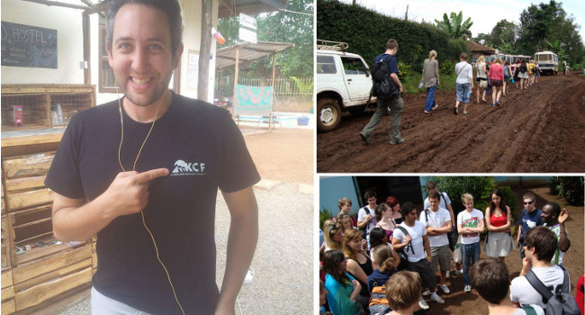 volunteeringtanzania